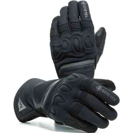 Nembo Gtx +Gore Grip Technology gloves Dainese