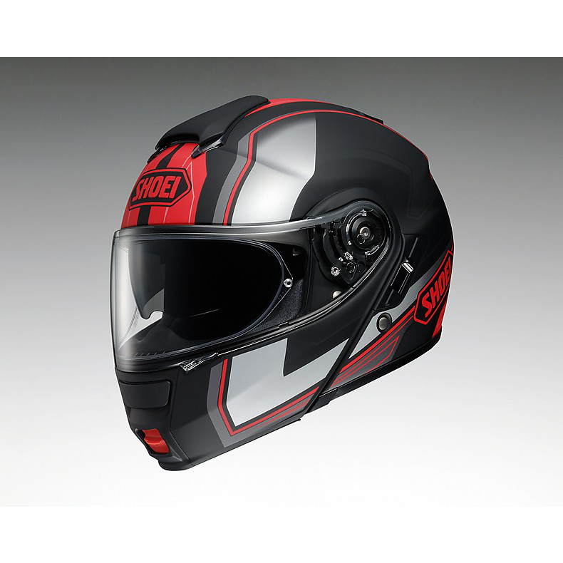 Neotec Imminent TC-1 Helmet Shoei