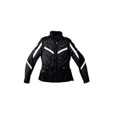 Netwin H2out Woman Jacket Spidi