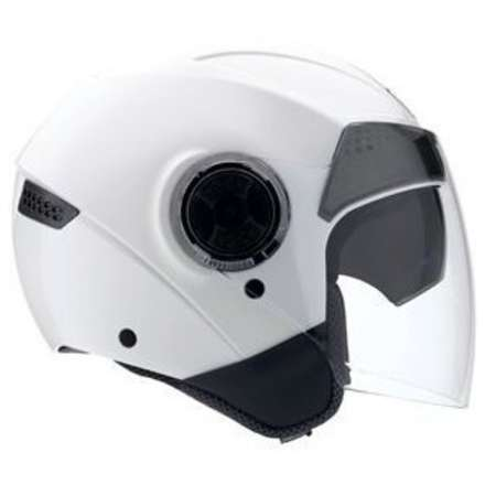 New Citylight Mono Helmet Agv