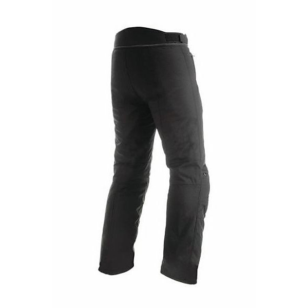 New Galvestone Gore-tex Man Pants Dainese