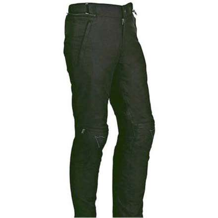 new Galvestone Gore-tex Woman Pants Dainese