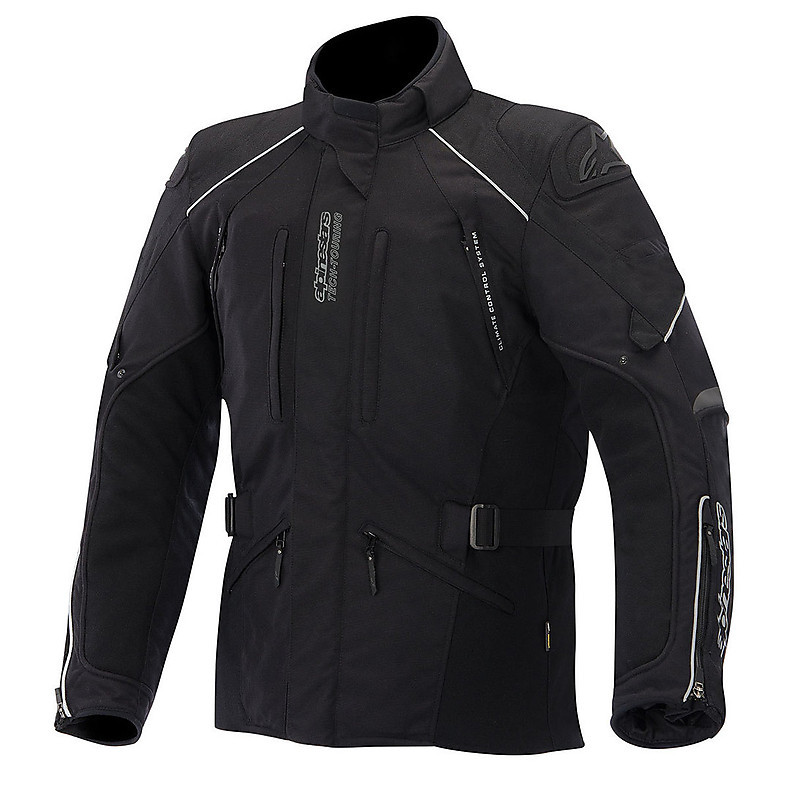 New Land Gore-Tex 2015 Jacket  Alpinestars