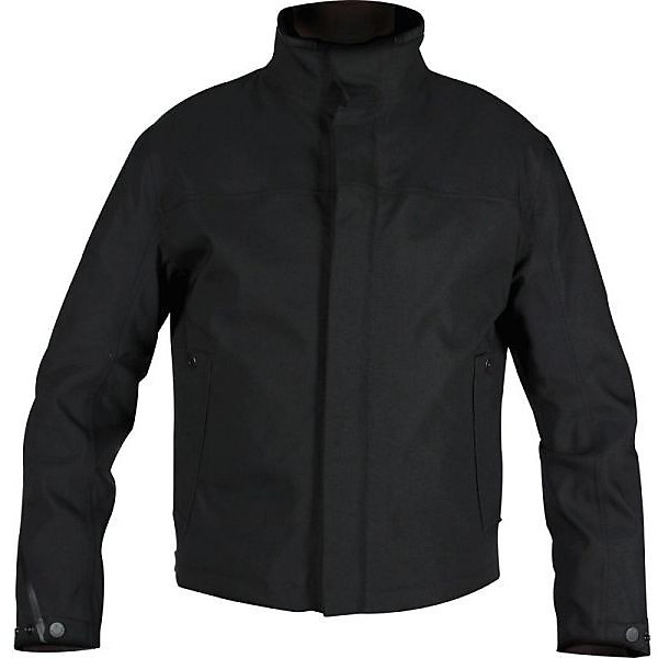 New Mac Elastic D-dry Jacket Dainese