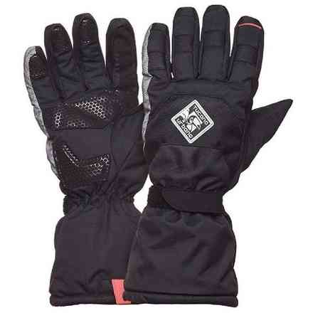 """New Superinsulator"" glove from Tucano Urbano Tucano urbano"