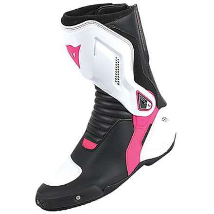 Nexus lady boots  Dainese