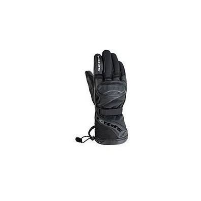 Nk-3 H2Out Gloves Spidi