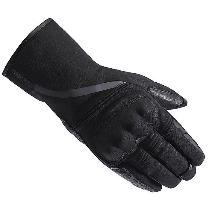 Norther Gloves Spidi