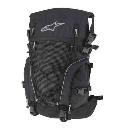 Orbit Back Pack 35 lt Alpinestars
