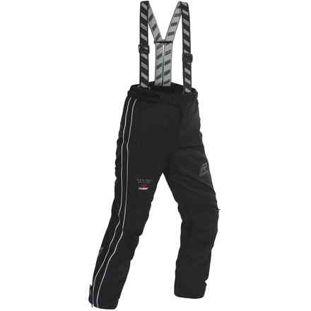 Orbit Gtx Trousers Trousers RUKKA