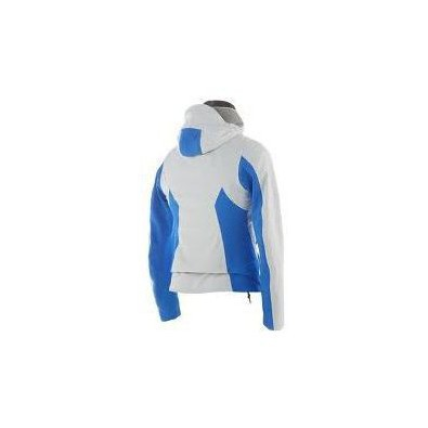 Oslo D - Dry 2010 Woman Jacket Dainese