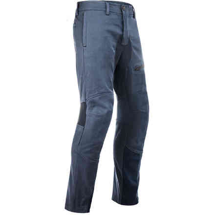 Ottano 2.0 Blue Trousers Acerbis