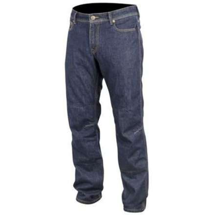 Outcast Tech Denim Pants Alpinestars