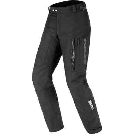 Outlander Pants Spidi