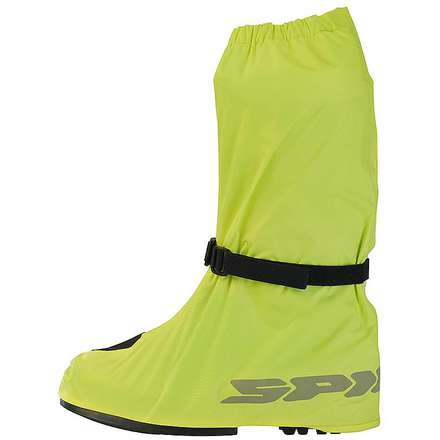 Overshoes Hv-Cover Spidi