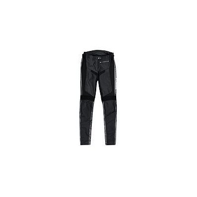 P.Teker Woman Pants Spidi