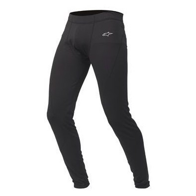 P.thermal Tech Bottom Alpinestars