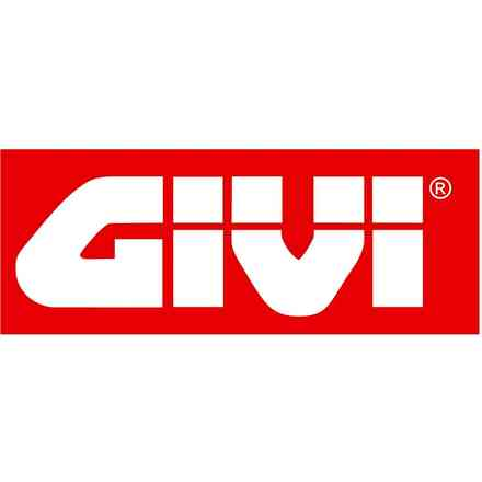 Packwagen Bmw G310 GS (17> 18) Givi