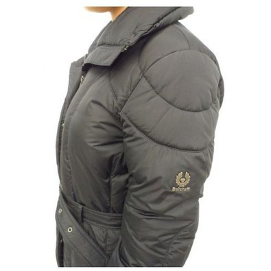 Padded Jacket Lady Cirl Belstaff