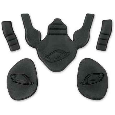 Padding Replacement Kit (6 mm thick) for PC02287 Ufo