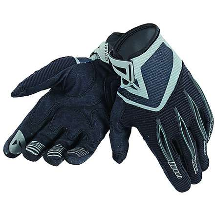 Paddock Gloves  Dainese