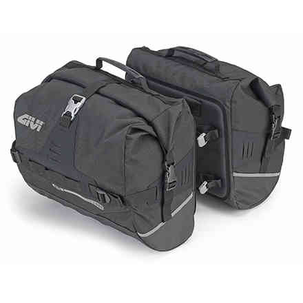 Pair of Side Bags Ultimat Givi
