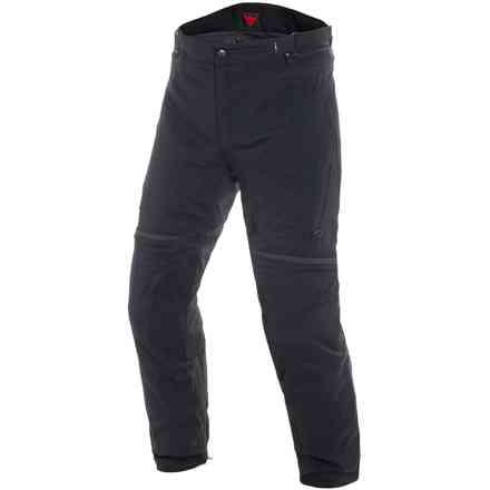 Pant Carve Master 2 gtx Dainese
