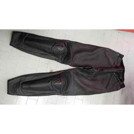 Pant Joy Lady  Dainese