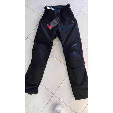 Pant Rock Dainese
