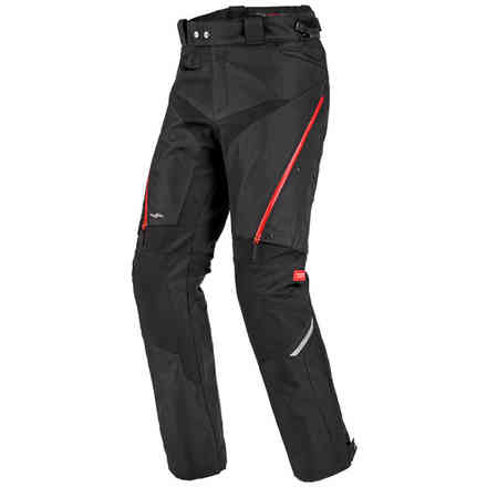 Pantalon 4Season  H2Out Spidi