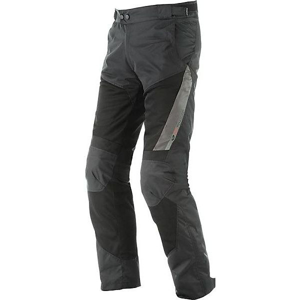 Pantalon Air Flow Evo Axo