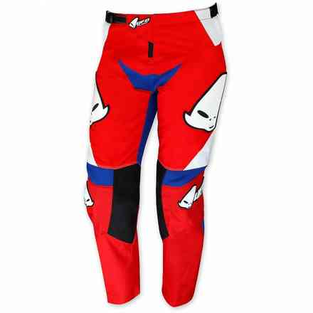 Pantalon cross Revolt enfants Ufo