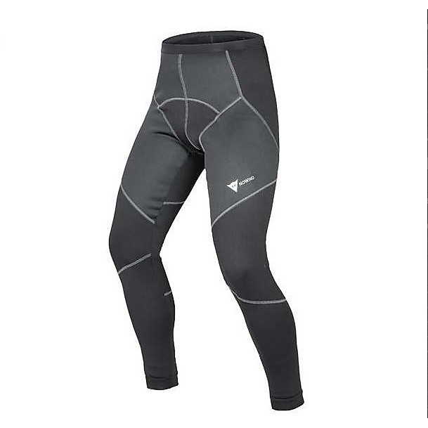 Pantalon D-Mantle Ws  Dainese