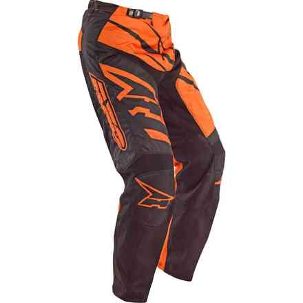 Pantalon enfant Sr Jr  Axo