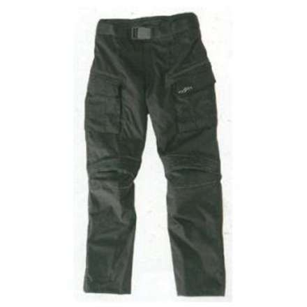 Pantalon Ergo 365 H2Out Spidi