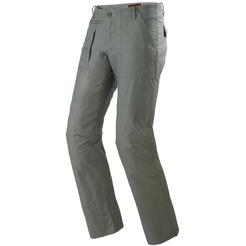 Pantalon Fatigue militare Spidi