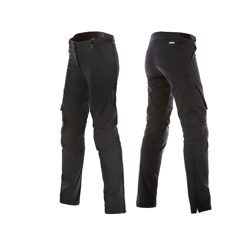 Pantalon Femme New Drake Air Tex Dainese