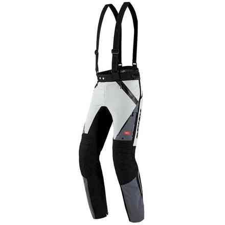 Pantalon Globetracker  Spidi
