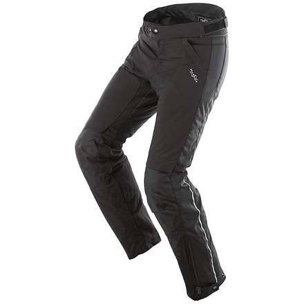 Pantalon Hurricane H2Out Spidi