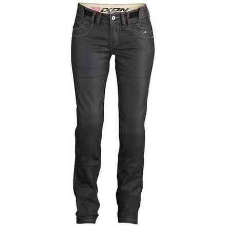 Pantalon Ixon Lady Ashley Hp Ixon