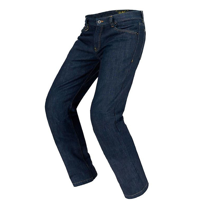 Pantalon J-Flex  Spidi