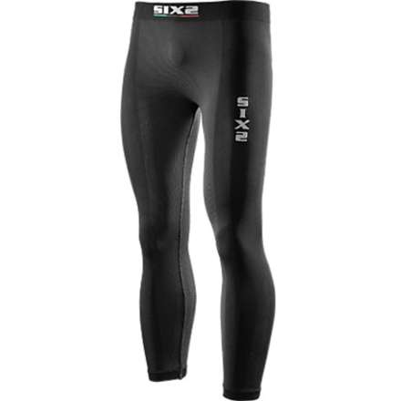 Pantalon long avec windstopper hivernal Sixs
