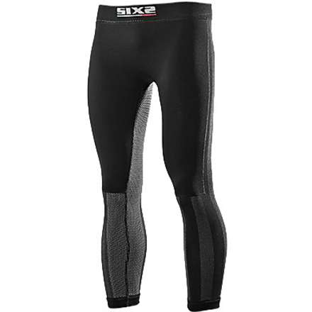 Pantalon long avec windstopper Sixs