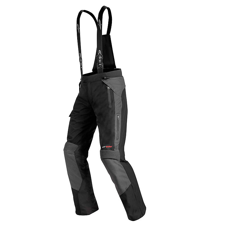 Pantalon Long Range 2 Alpinestars