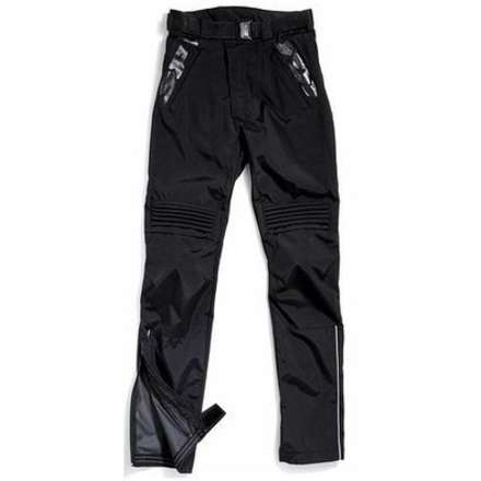 Pantalon Matcher Spidi