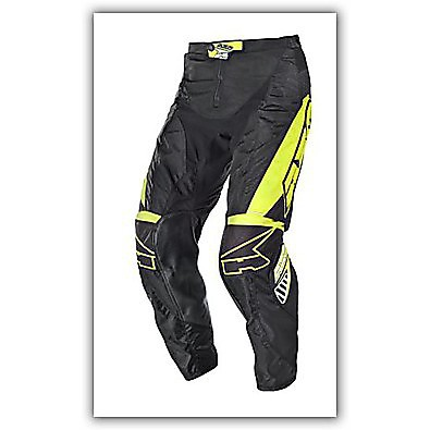 Pantalon Motion 2 Axo