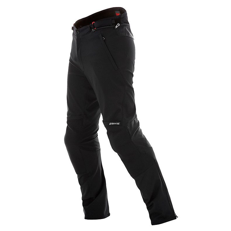 Pantalon New Drake Air Dainese
