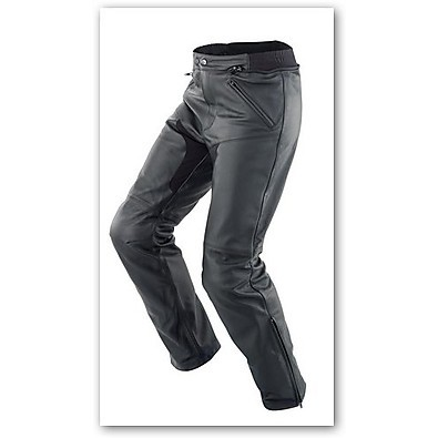 Pantalon P. Naked New Spidi