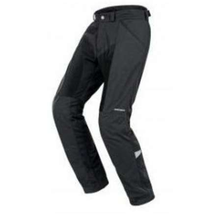 Pantalon P. Summer Fit Spidi