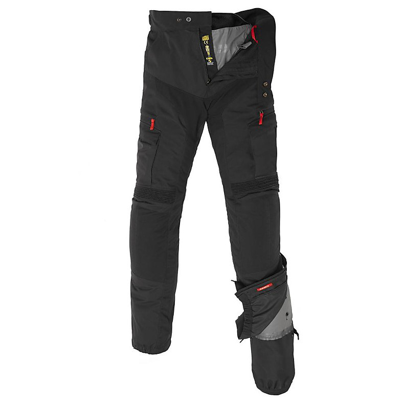 Pantalon Patriot H2Out Spidi